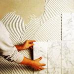 Укладка плитки своими руками: технология облицовочных работ