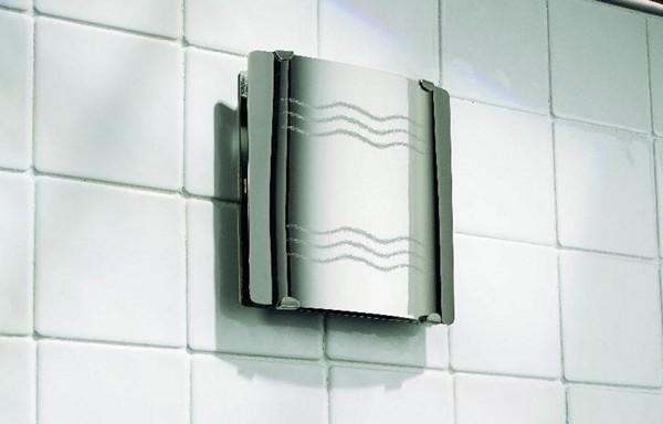 вентилятор для ванной с таймером фото