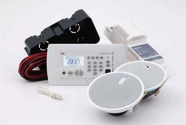 радио для ванной комнаты фото