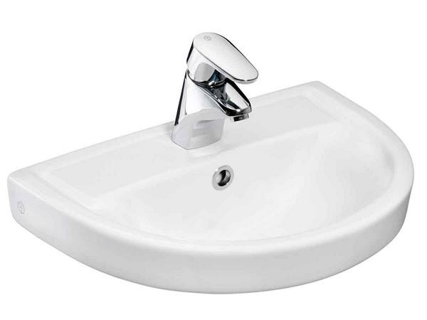 как выбрать умывальник для ванной