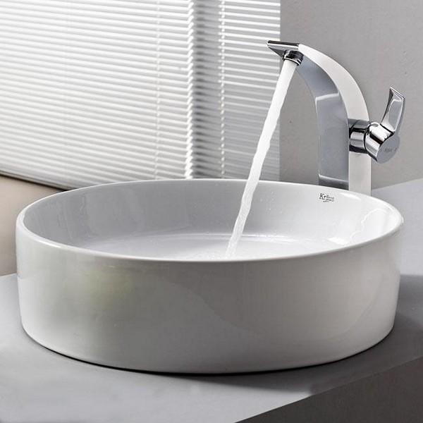умывальники для ванной размеры и формы