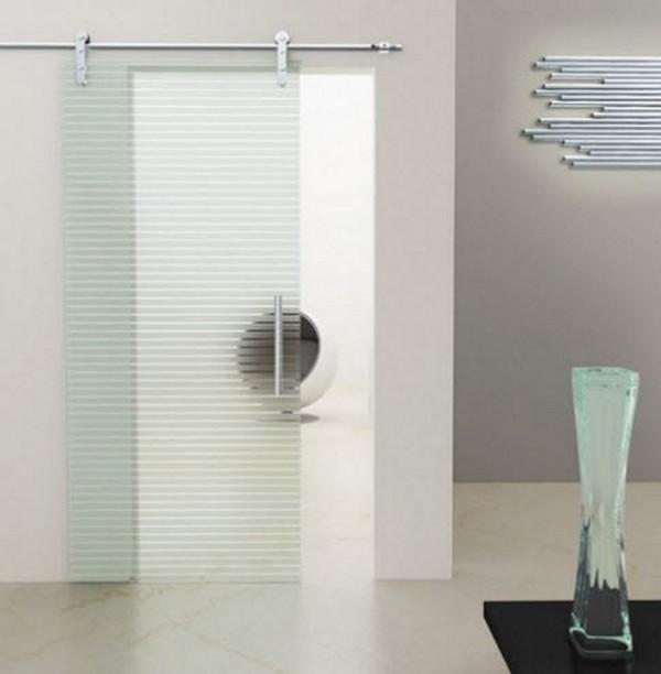 двери раздвижные для ванной комнаты фото