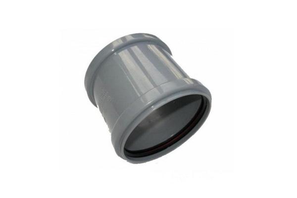 трубы для канализации основные элементы