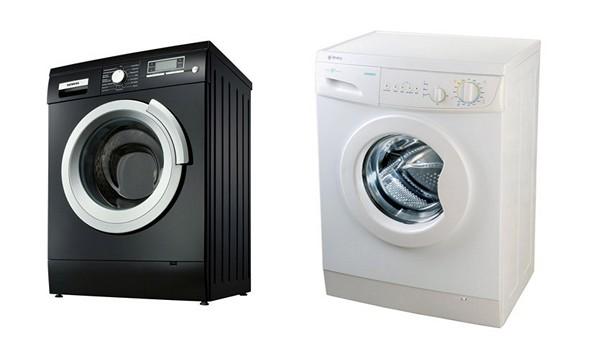 какая самая лучшая стиральная машина