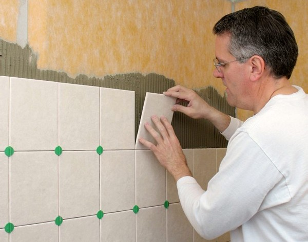 как выбрать материалы для ремонта в ванной