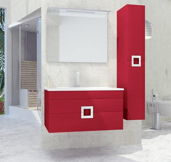 гарнитур в ванную фото