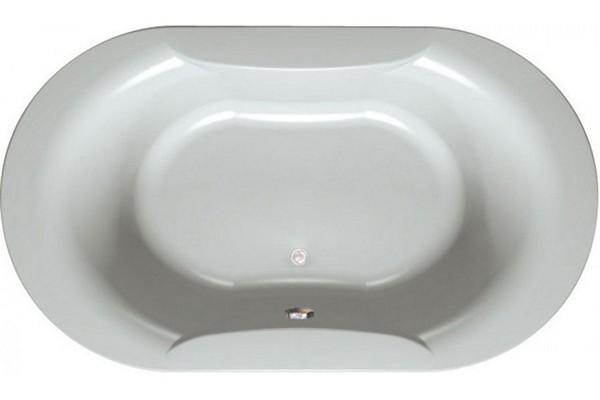 как отличить акриловую ванну от пластиковой