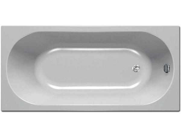 пластиковая ванна фото