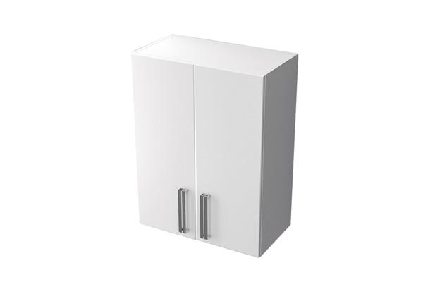 навесной шкаф для ванной комнаты фото