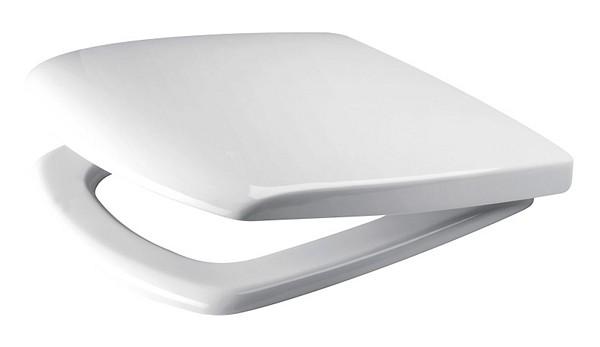 устройство крышки для унитаза с микролифтом