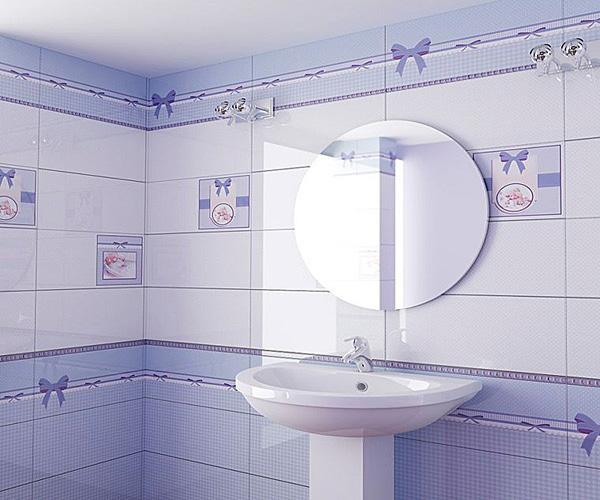 Схема укладки плитки в ванной фото 324