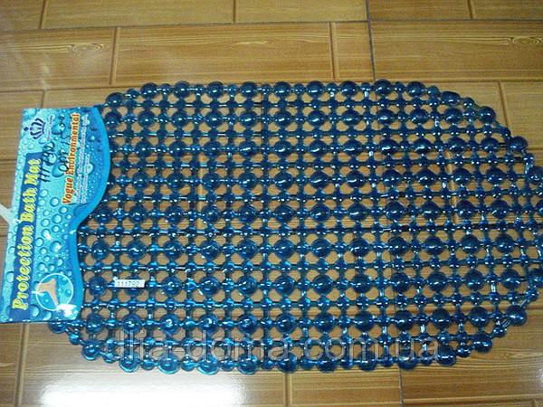 силиконовый коврик для ванной комнаты фото