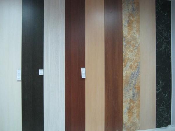 влагостойкие панели для ванной комнаты фото