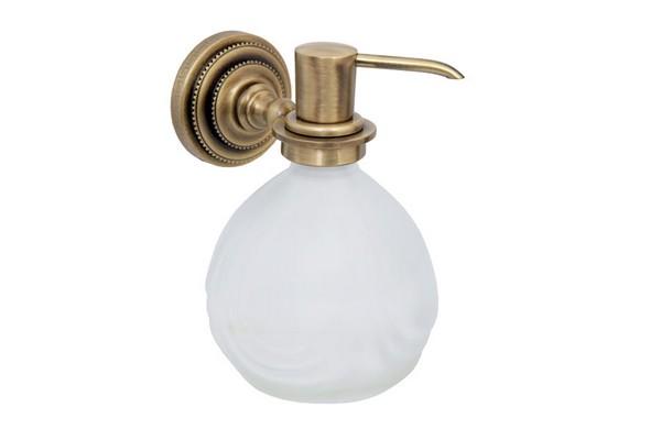 мыльница для жидкого мыла фото