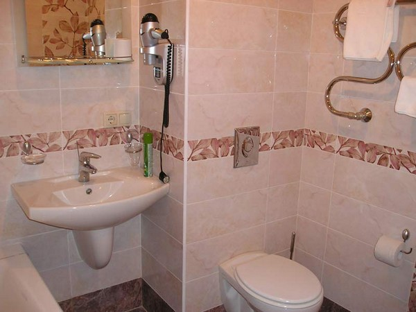 планировка ванных комнат и санузлов фото