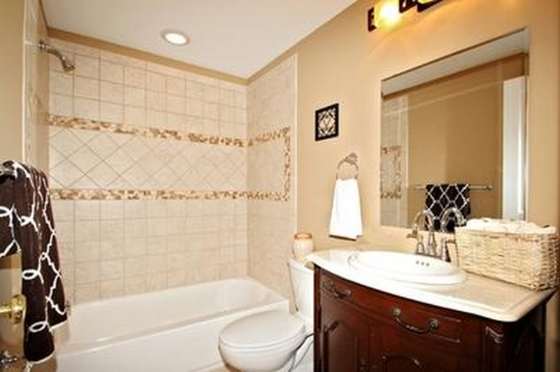 встраиваемые светодиодные потолочные светильники для ванной фото