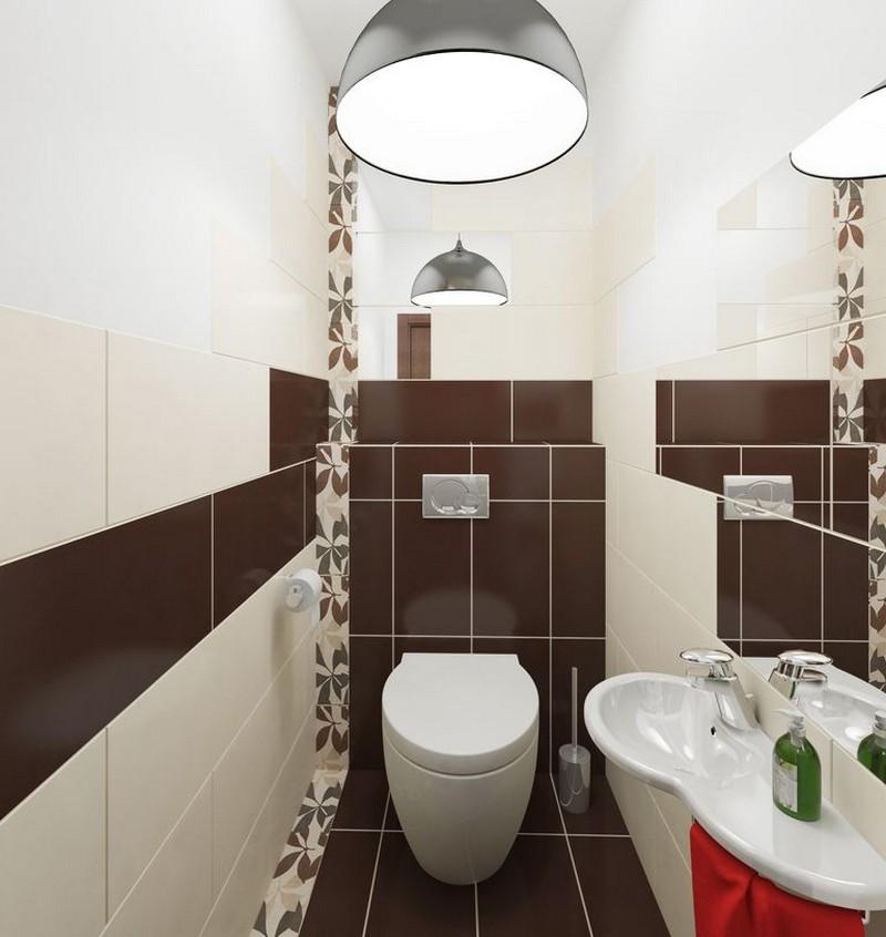 мини раковина для туалета фото
