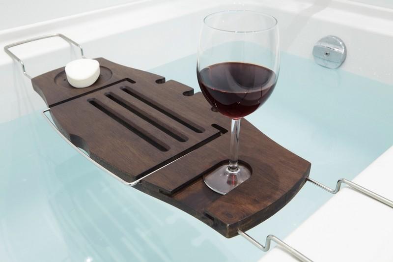столик для ванной фото