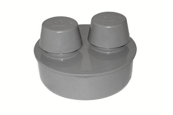 воздушный клапан для вентиляции канализации фото