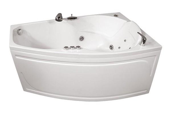 Экран под ванную: как выбрать и установить своими руками, Ремонт и дизайн ванной комнаты