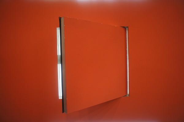 люк ревизионный невидимка фото