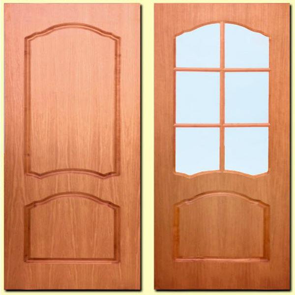 двери из мдф для ванной фото