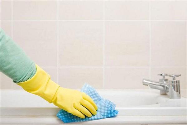 Как и чем покрасить старую ванну в домашних условиях 155