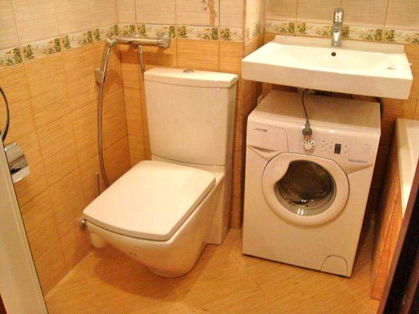 как планировать ремонт в ванной