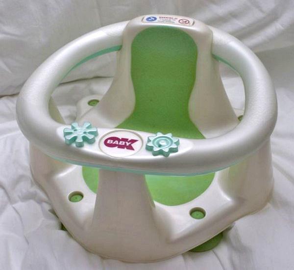 сиденье для ванной для детей фото