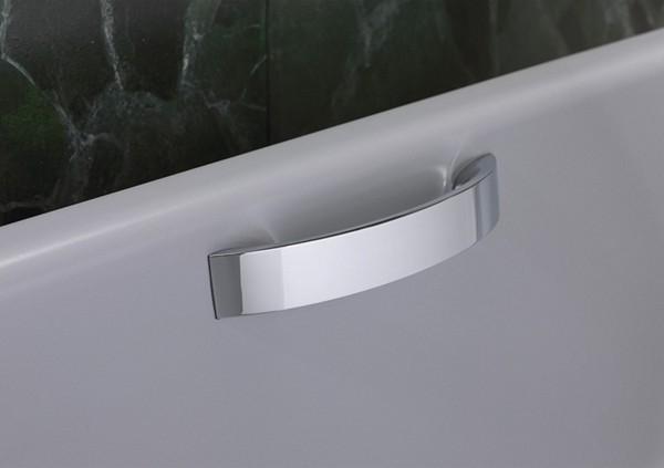 ручка поручень для ванны фото