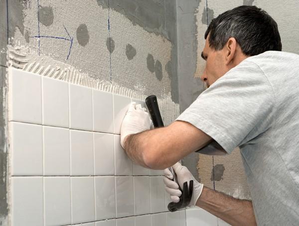 как уменьшить стоимость ремонта в ванной