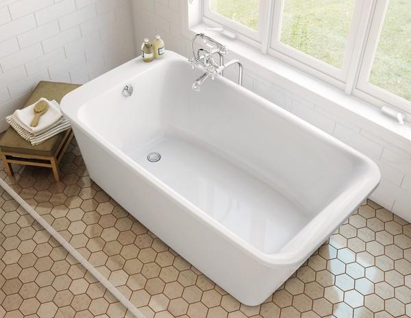 квариловые ванны что это