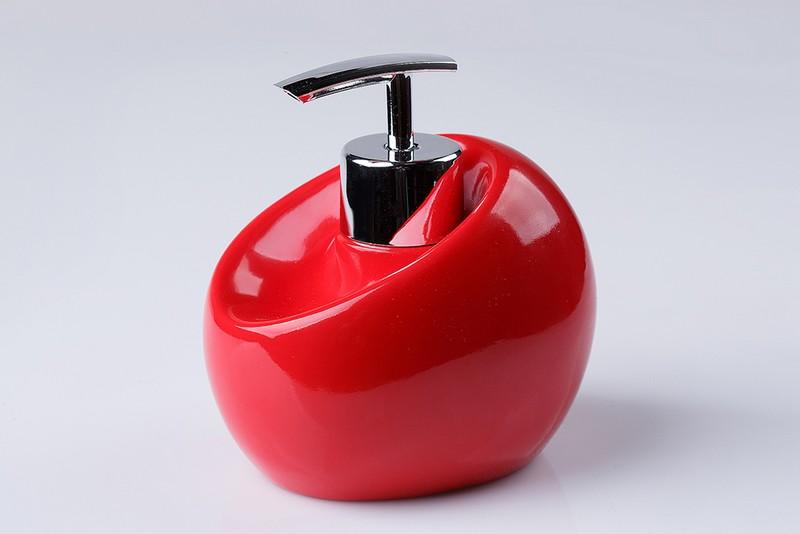 диспенсер для мыла фото